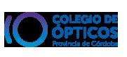 Colegio de Ópticos de la Prov. de Córdoba